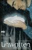 THE UNWRITTEN 08 - ORPHEUS IN THE UNDERWORLD