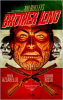 100 BULLETS 14 - BROTHER LONO