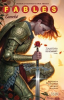 FABLES 20 - CAMELOT