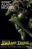 SWAMP THING (SERIE 2) SC - SAGA OF THE SWAMP THING 06
