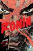 RONIN - DELUXE EDITION