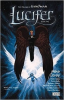 LUCIFER BOOK 5
