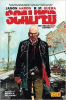 SCALPED - THE DELUXE EDITION 1