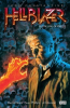 HELLBLAZER 10 - IN THE LINE OF FIRE