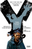 Y: THE LAST MAN - BOOK 1