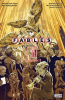 FABLES 22 - FAREWELL
