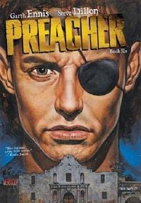 PREACHER BOOK 6 (SC)