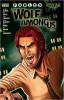 FABLES - THE WOLF AMONG US VOL 01