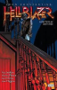 HELLBLAZER 12 - HOW TO PLAY WITH FIRE