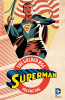 SUPERMAN - THE GOLDEN AGE VOL. 01