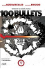 100 BULLETS - BOOK 5