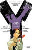 Y: THE LAST MAN - BOOK 4