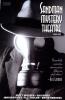 SANDMAN MYSTERY THEATRE - BOOK 1