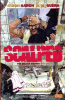 SCALPED - THE DELUXE EDITION 5