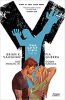 Y: THE LAST MAN - BOOK 5