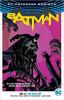 BATMAN (REBIRTH) VOL. 02 - I AM SUICIDE