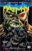 BATMAN (REBIRTH) VOL. 03 - I AM BANE