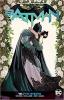 BATMAN (REBIRTH) VOL. 07 - THE WEDDING