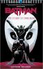 BATMAN - THE COURT OF OWLS SAGA