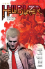 HELLBLAZER  20 - SYSTEMS OF CONTROL
