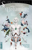 THE DREAMING VOL. 01 - PATHWAYS AND EMANATIONS