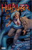 HELLBLAZER 21 - THE LAUGHING MAGICIAN