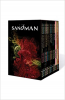 THE SANDMAN BOX SET