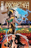 PROMETHEA - BOOK 2 - 20TH ANNIVERSARY EDITION