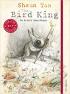 THE BIRD KING - AN ARTIST