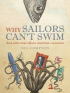 WHY SAILORS CAN