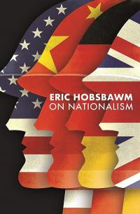 ON NATIONALISM