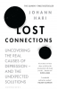 LOST CONNECTIONS (PB)