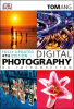 DIGITAL PHOTOGRAPHY - AN INTRODUCTION