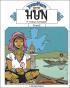 JONATHAN (DK) 14 - HUN