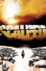 SCALPED 06 - THE GNAWING