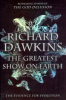 THE GREATEST SHOW ON EARTH - THE EVIDENCE FOR EVOLUTION