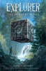 EXPLORER - THE MYSTERY BOXES