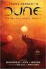DUNE - THE GRAPHIC NOVEL - PART 1