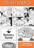 OISHINBO A LA CARTÉ 03 - RAMEN & GYÔZA