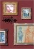 MONSTER VOLUME 2