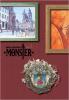 MONSTER VOLUME 5
