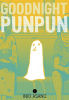 GOODNIGHT PUNPUN 01