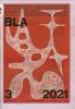BLA 2021 #3