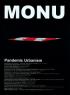 MONU 33