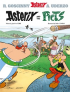 ASTERIX UK 35 - ASTERIX AND THE PICTS
