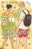 HEARTSTOPPER VOLUME 3
