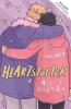 HEARTSTOPPER VOLUME 4