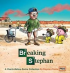 PEARLS BEFORE SWINE - BREAKING STEPHAN
