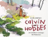 EXPLORING CALVIN AND HOBBES