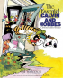 CALVIN AND HOBBES TREASURY 01 (HC) - THE ESSENTIAL CALVIN AND HOBBES